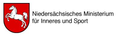 niedeersachen-ministerium-fuer-Inneres-sport