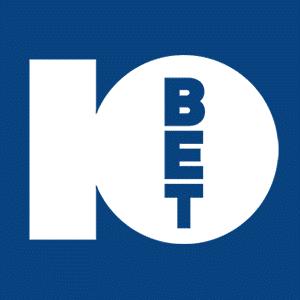 10bet-sport-logo
