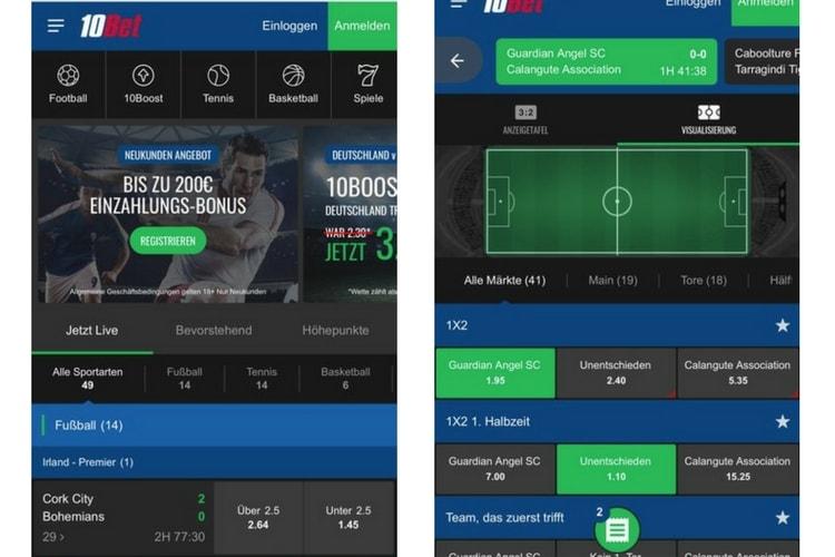 10betsportwetten_erfahrungen_app