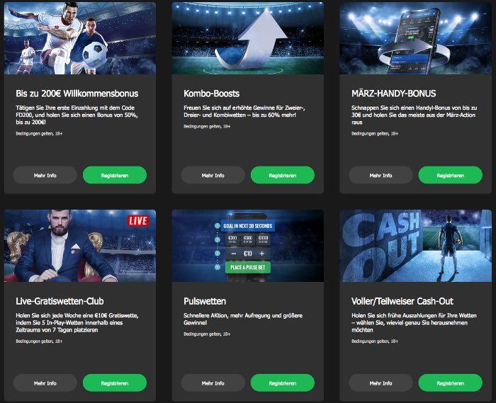 10betsportwetten_erfahrungen_promotions
