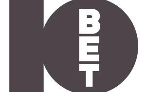 10betcasino-logo
