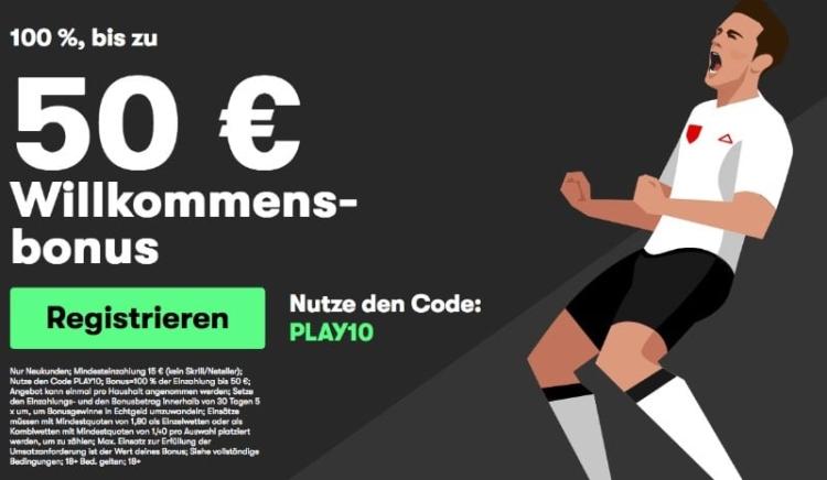 10betsportwetten_serioes_bonus