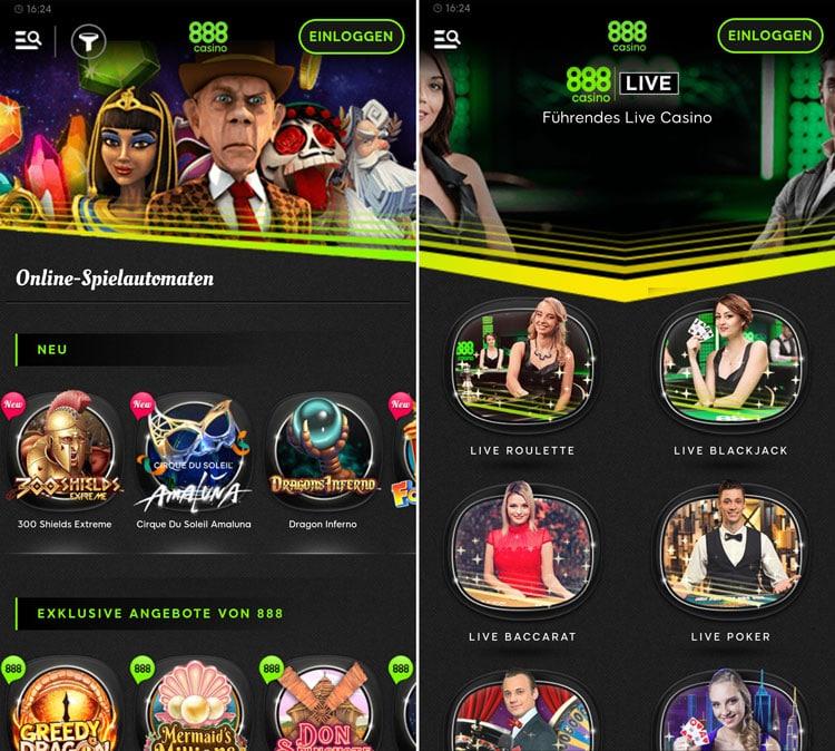 888casino-app