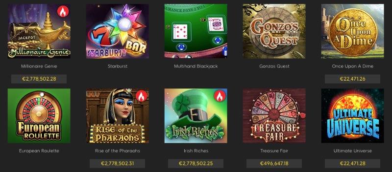 888sport_betrug_casino