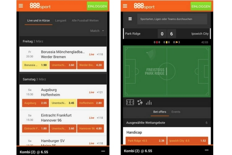 888sport_betrug_mobile