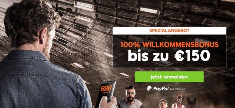 888sport_erfahrungen_bonus