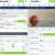 bet-at-home-sportwetten-app