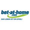 bet-at-home Sportwetten