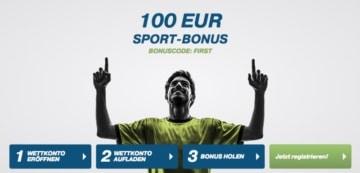 betathomesportwetten_erfahrungen_bonus