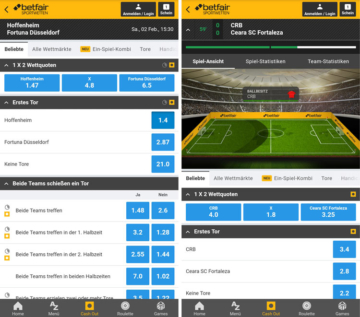 betfair-sportwetten-app