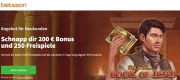 betsson_casino_serioes_bonus