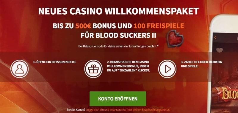 betsson_erfahrungen_bonus