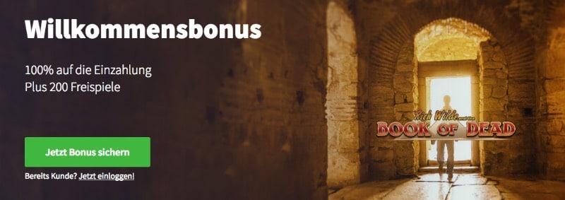 betssoncasino_serioes_bonus