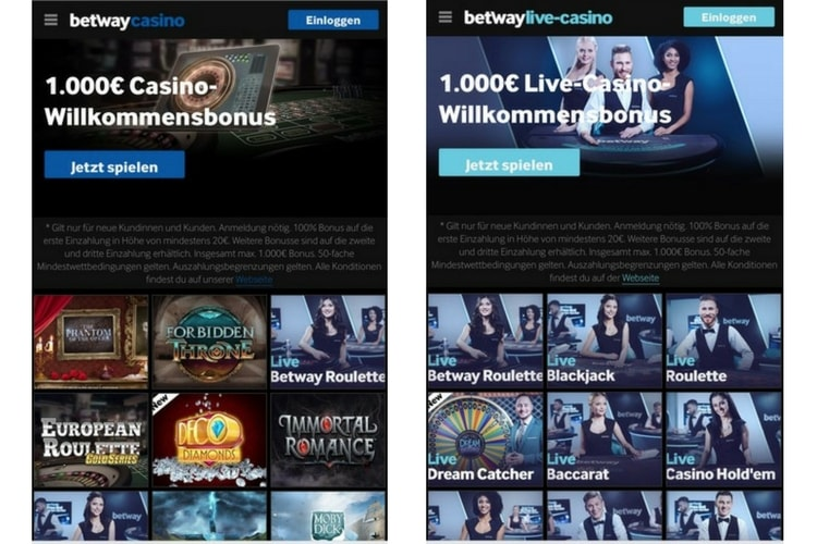 betwaycasino_betrug_mobile