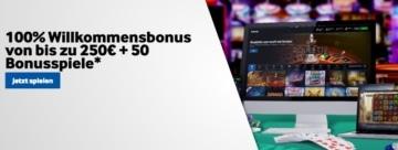 betwaycasino_serioes_bonus