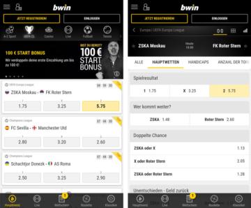 bwin-sportwetten-app (1)