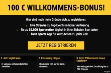 jams bond casino royal auf deutsch