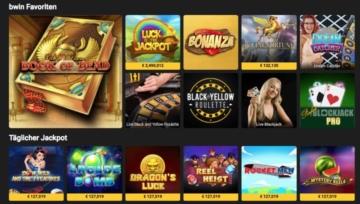 bwinsportwetten_erfahrungen_casino