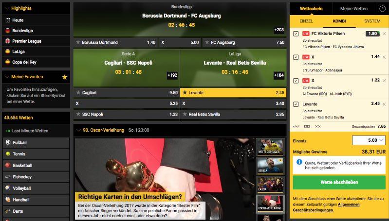 bwinsportwetten_erfahrungen_webseite