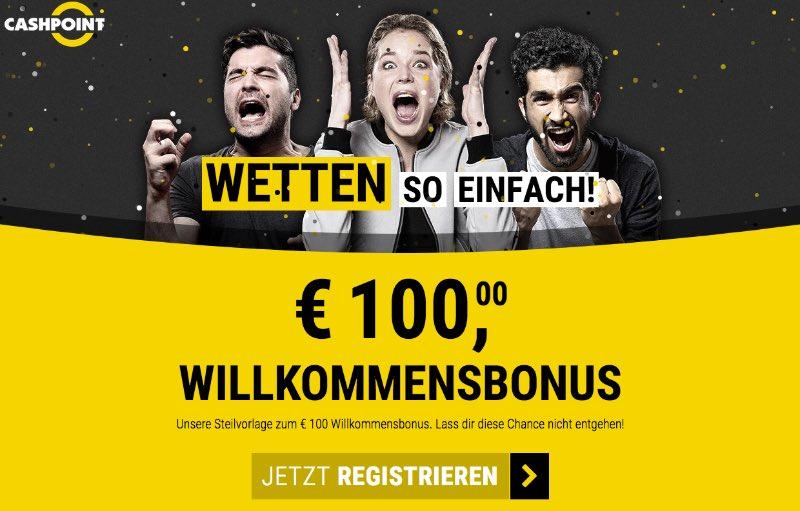 cashpoint_betrug_bonus