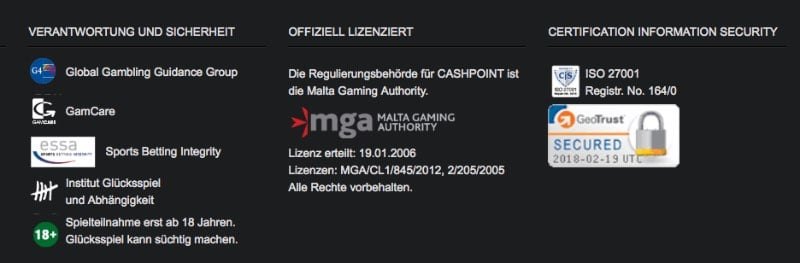 cashpoint_betrug_lizenzen