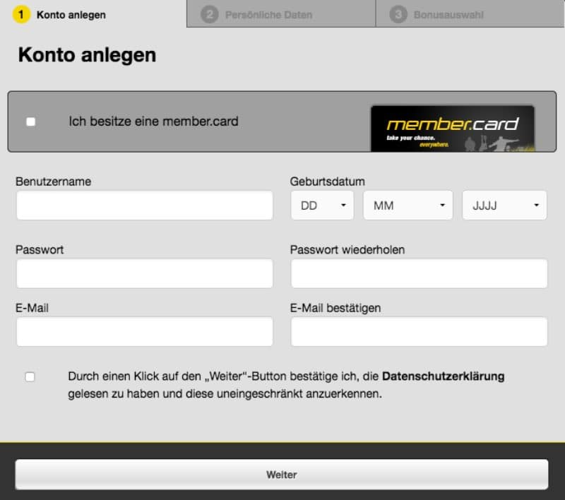 cashpoint_betrug_registrierung