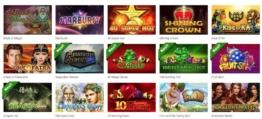 Quasar Gaming Betrug