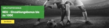 unibetsportwetten_erfahrungen_bonus
