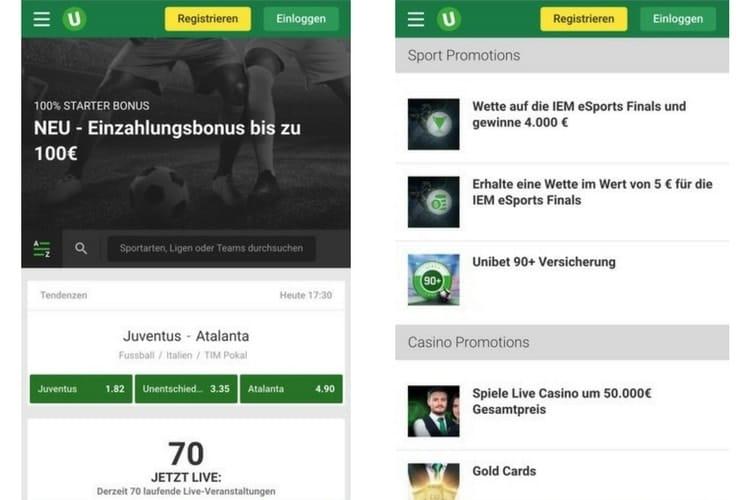 unibetsportwetten_erfahrungen_mobile