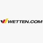 wetten-com-logo