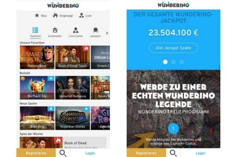 wunderinocasino_erfahrungen_mobile