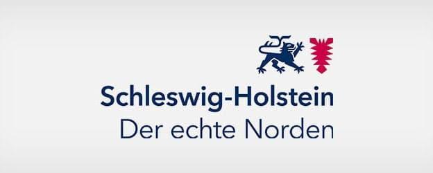 SchleswigHolstein_Lizenz