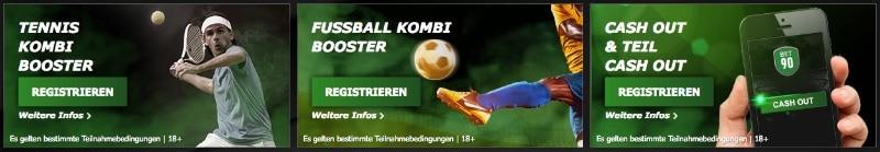 bet90sportwetten_erfahrungen_promotions