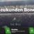 betwaysportwetten_erfahrungen_bonus