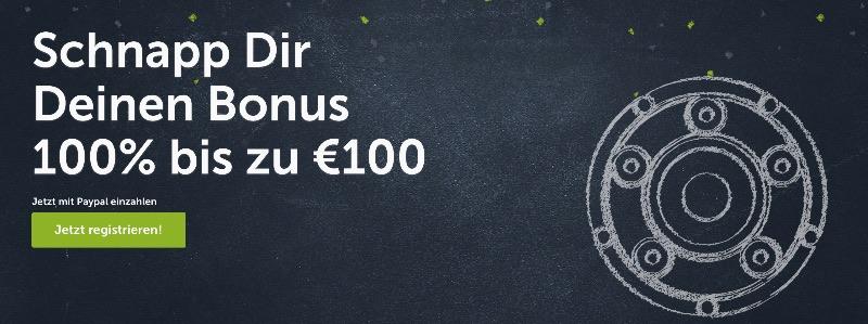 comeon_betrug_bonus