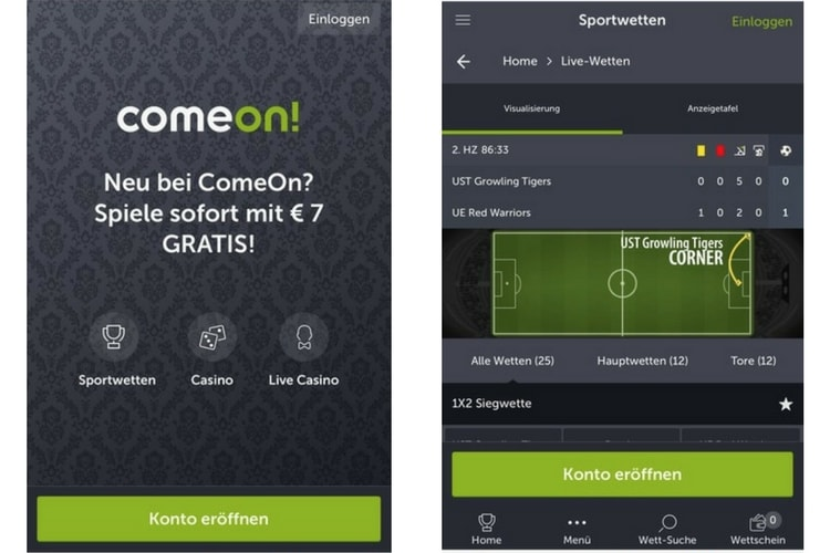 comeonsportwetten_betrug_mobile