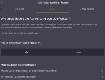 comeonsportwetten_erfahrungen_chat