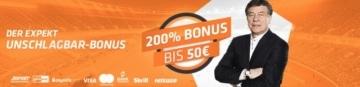 expektsportwetten_erfahrungen_bonus