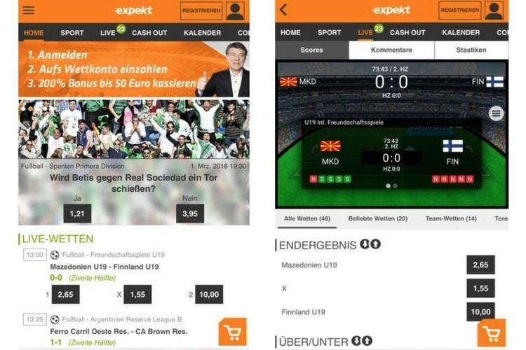 expektsportwetten_erfahrungen_mobile