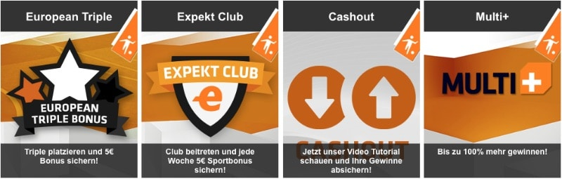 expektsportwetten_erfahrungen_promotion