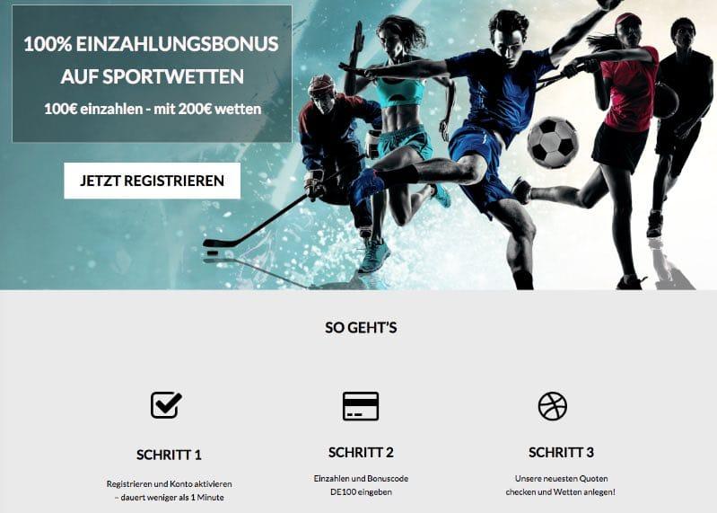 gutssportwetten_erfahrungen_bonus