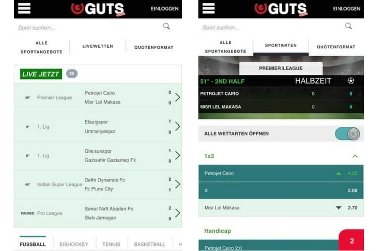 gutssportwetten_erfahrungen_mobile