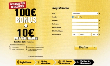 interwettensportwetten_erfahrungen_bonus
