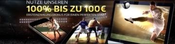 lvbetsportwetten_erfahrungen_bonus