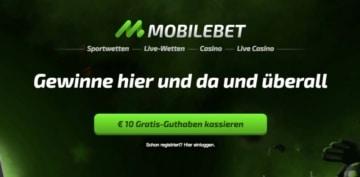 mobilbetsportwetten_erfahrungen_bonus