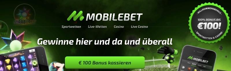 mobilebet_betrug_bonus