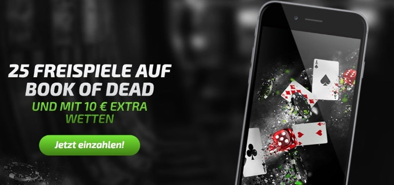 mobilebet_serioes_bonus