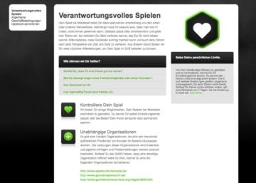 mobilebetsportwetten_erfahrungen_spielsucht