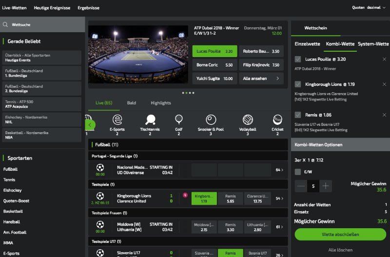 mobilebetsportwetten_erfahrungen_wettangebot