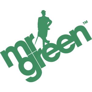 mrgreenlogo-300x235